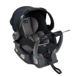 Safe N Sound Unity NEOS Infant Carrier