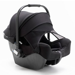 Bugaboo Turtle By Nuna Infant Carrier