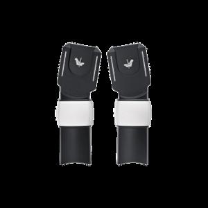 Bugaboo Buffalo - Fox/Maxi Cosi Adapter