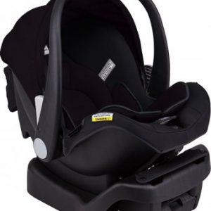 InfaSecure Arlo Infant Carrier