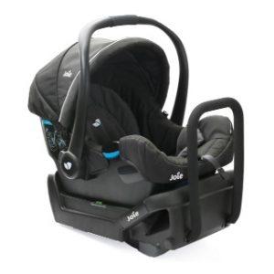 Joie Gemm Infant Carrier