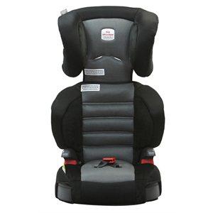 Safe N Sound Hi Liner Booster Seat 4 - 8 Years